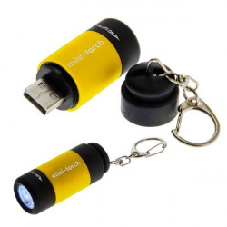 LED-USB-Torch-Light.jpg