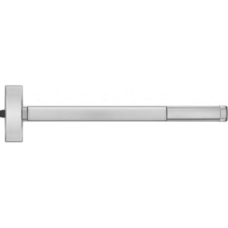 Precision E2103 Apex Rim Touchbar Electric Exit Device - Reversible, Wide Stile