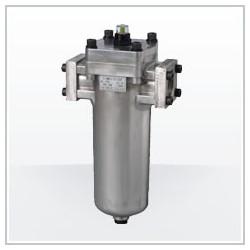 LCN 8310 Line Filter, AC 120v.