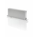 FritsJurgens® MPDS-M32-SC_ Accessory System M Door Closer