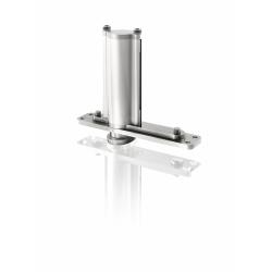 FritsJurgens® MPDS-F9016, System3 Door Spring only