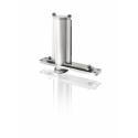 FritsJurgens® MPDS-F9016 Accessory System3 Door Spring