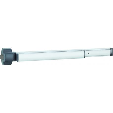 Precision 5100 Reliant Rim Exit Device - Non Handed