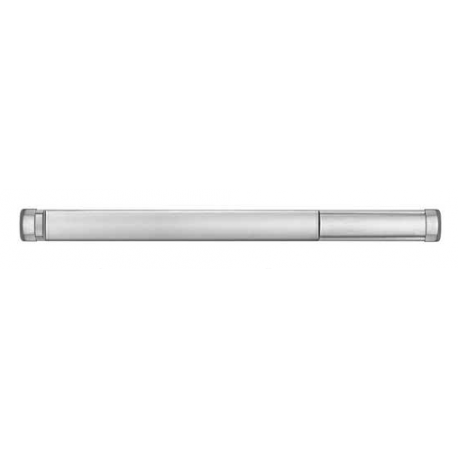 Precision 600DA Active Dummy Touchbar with Micro Switch