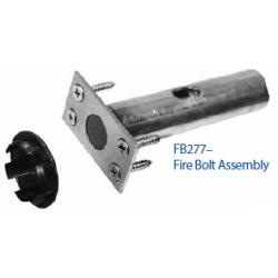 Precision FB277 Apex & Olympian Fire Bolt Assembly