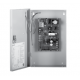 Precision RPSMLR Series Power Supply
