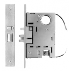 Precision M30_ Electric Mortise Lock