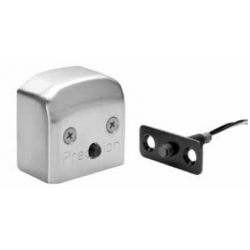 Precision DS Door Position Switch Kit