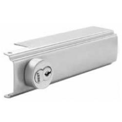 Precision RCDK Reliant Cylinder Dogging Kit
