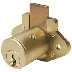 Olympus N078 Diamond Back Drawer Lock