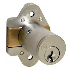 Olympus N078 Diamond Back Door Lock