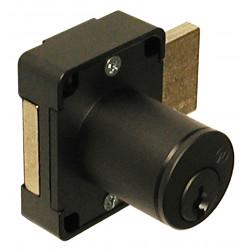 Olympus 500DR Door Deadbolt Lock