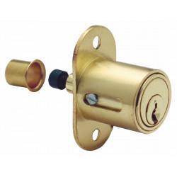 Olympus 400SD Sliding Door Push Lock