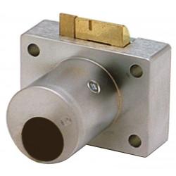 Olympus 850LC Deadlatching Drawer Lock