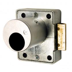 Olympus L78-LC Door Latch Locks