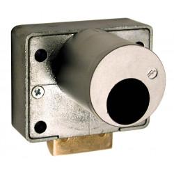 Olympus L78-LC Drawer Latch Locks