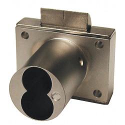 Olympus L92V Drawer Latch Lock