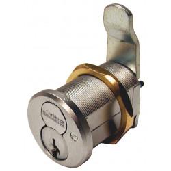 Olympus CR25 Cam Lock
