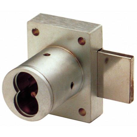 Olympus 721DR Door Deadbolt Lock