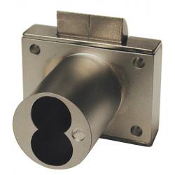 Olympus L72V Drawer Latch Lock
