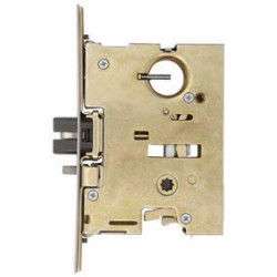 Von Duprin 7500 Standard Mortise Locks