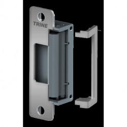 trine-4200-strike-for-cylindrical-deadlatches-1509545976.jpg