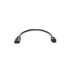 HeatTrak HR-EXT Snow Melting Mats Watertight Cable Extender