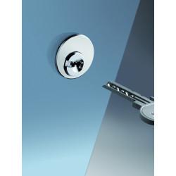 Ojmar 357 & 377 LOCKR Cam Lock with (2) Security Keys