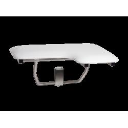 Seachrome SSL2/SSR2 Transfer Seat w/ Swing-down Legs
