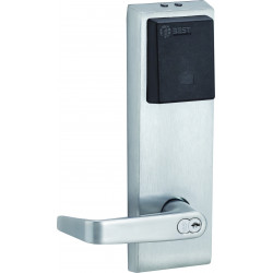 Best 45HBV Offline V Series Mortise Lock