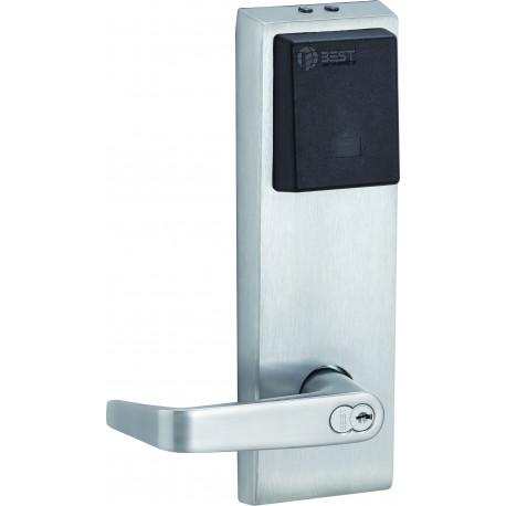 Best 45HG Offline G Series Mortise Lock