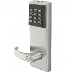 Best 45HZ Keypad EZ Mortise Lock