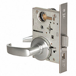 Best 47H Series High Security Mortise Lock