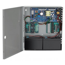 Von Duprin PS900 Series Power Supply