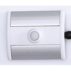 LightCorp OSRP Modular Occupancy Sensor for LED Light