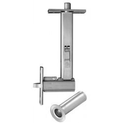 Door Controls/automatic-flush-bolts/960-Finish-9BFB.jpg