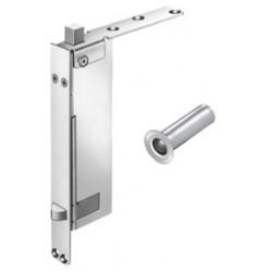 Door Controls/automatic-flush-bolts/940-Finish-9BFB.jpg