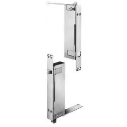 Door Controls/self-latching-flush-bolts/945flushbolts.jpg