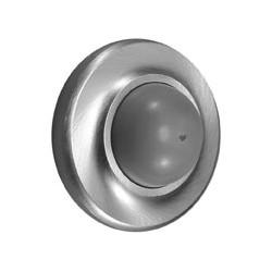 Door Controls/wall-floor-door-stops-a-holders/3200T.jpg