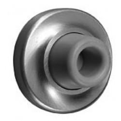 Door Controls/wall-floor-door-stops-a-holders/3201.jpg