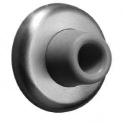 Door Controls/wall-floor-door-stops-a-holders/3211.jpg