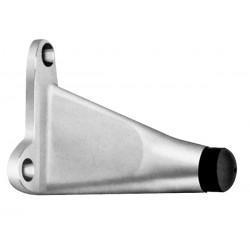 Door Controls/wall-floor-door-stops-a-holders/3252.jpg