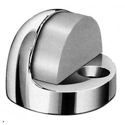 Door Controls/wall-floor-door-stops-a-holders/3320.jpg