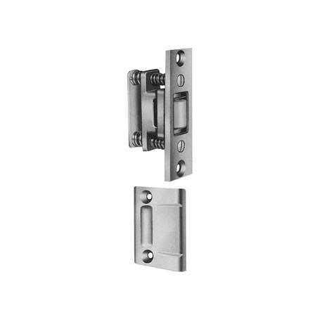 Door Controls/wall-floor-door-stops-a-holders/4030.jpg