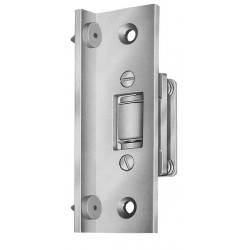 Door Controls/wall-floor-door-stops-a-holders/4040.jpg