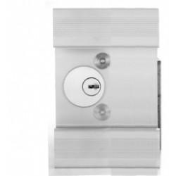 Door Controls/trim/03ext.jpg