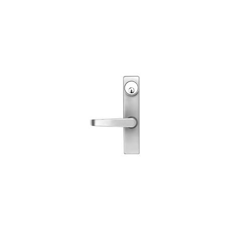 Door Controls/trim/champion.jpg