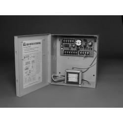 Door Controls/power-supplies/psl17.jpg