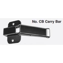 DCI CB Carry Bar