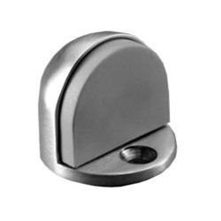 DCI 3315X Universal Dome Stop & Mounting Package